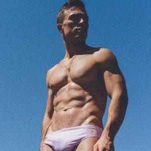 male stripper nyc 9