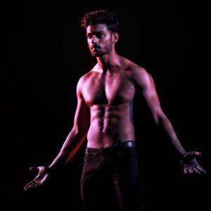 male stripper nyc 7